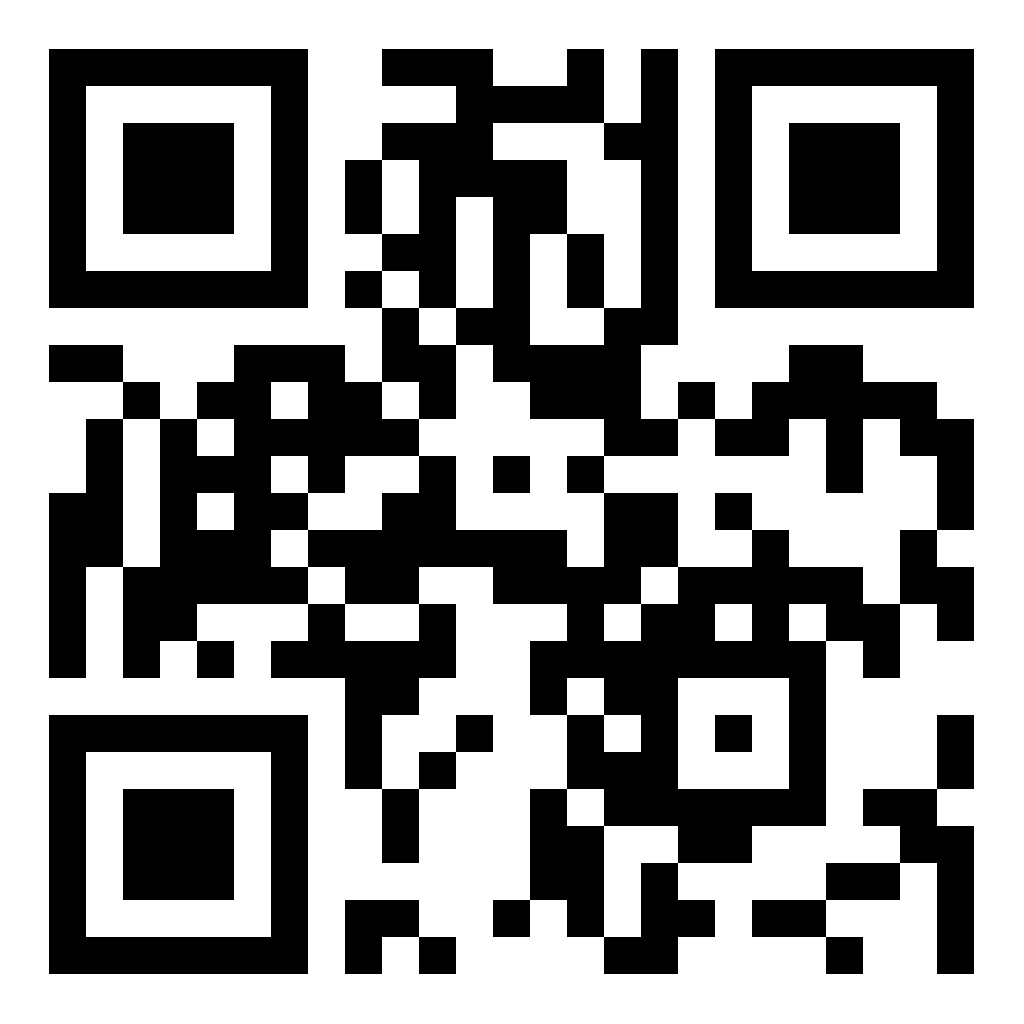 qr_android1024